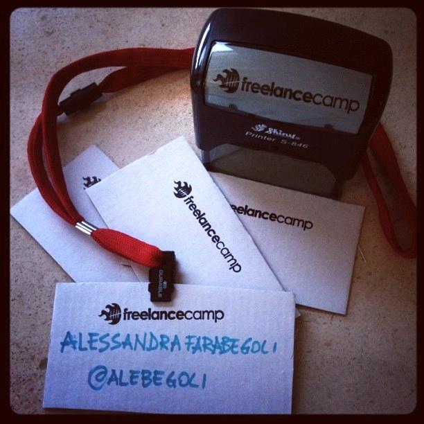 Siete pronti freelancecamp freelancecamp - Bagno boca barranca ...