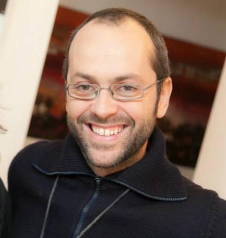 Mattia Sullini
