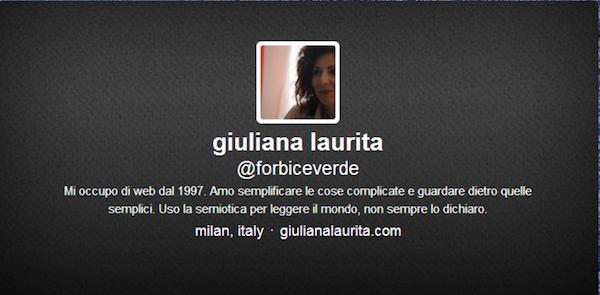 twitter_giulianalaurita