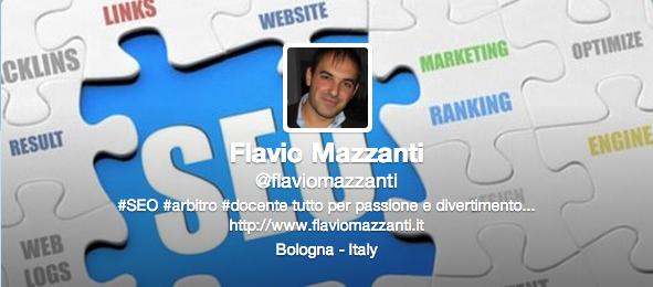 twitterbio-flavio-mazzanti