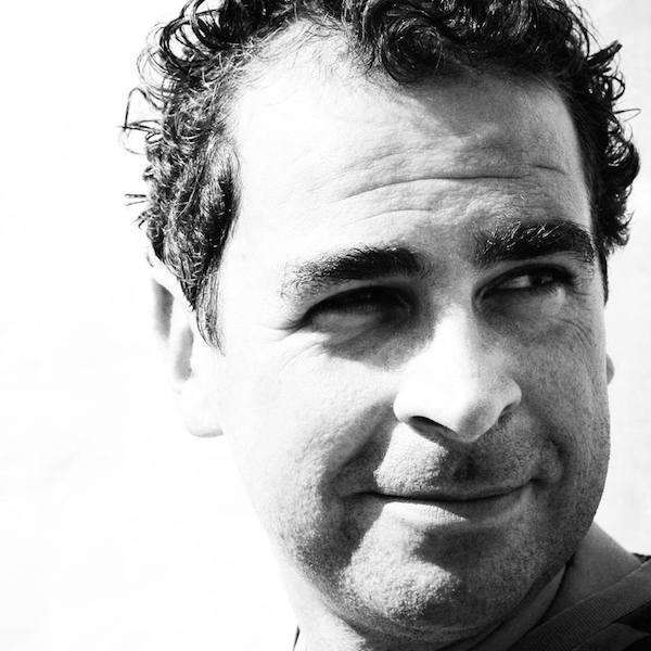 Angelo Ghigi