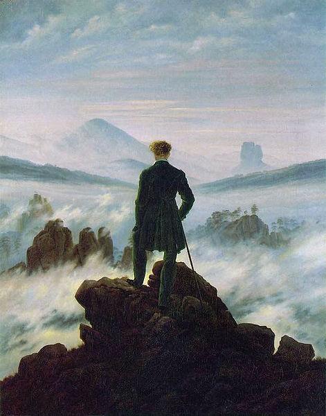 471px-Caspar_David_Friedrich_Wanderer_above_the_Sea_of_Fog