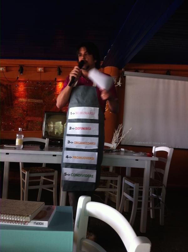 Alessandro_Bonaccorsi_speech2013