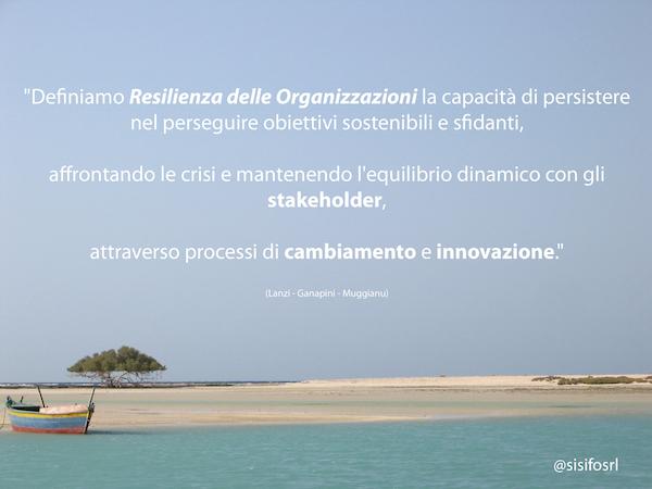 Sisifo_resilienza_Villaggio_pescatori-009