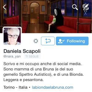 daniela_scapoli_twitter