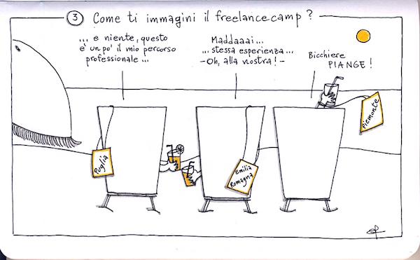 francesca_delle_grottaglie_freelance_3