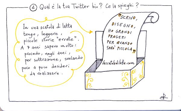 francesca_delle_grottaglie_freelance_4