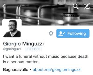 giorgio_minguzzi_su_twitter