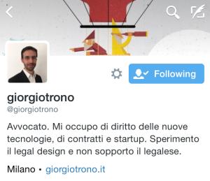 giorgio_trono_su_twitter