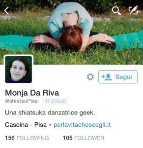 monja_da_riva_twitter