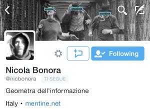 nicola_bonora_twitter