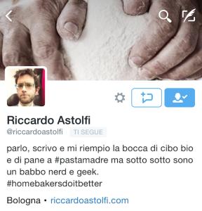riccardo_astolfi_twitter