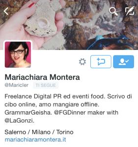 Mariachiara_montera_twitter