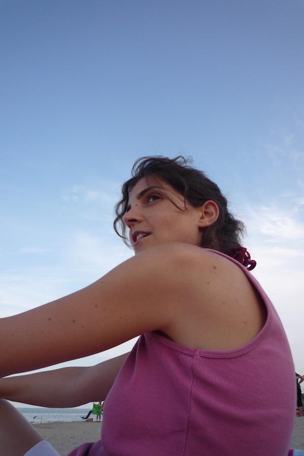 Sara Rigon