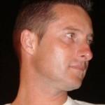 Cristiano Nordio