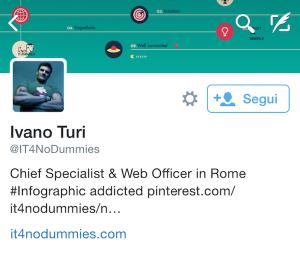 ivano_turi_twitter