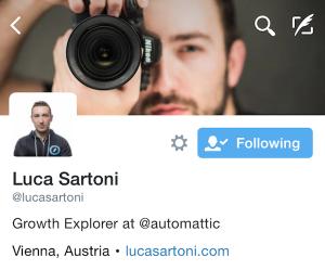 luca_sartoni_twitter