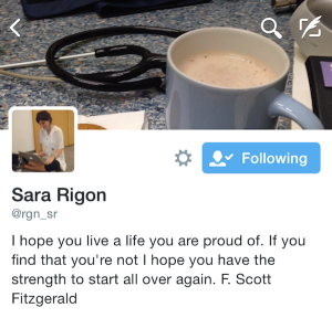 sara_rigon_twitter
