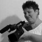 Deborah Ugolini freelancecamp