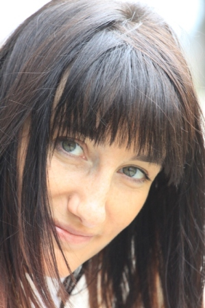 Flavia Chiarelli