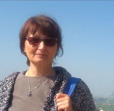 Susanna Martoni