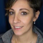 Licia Pelliconi
