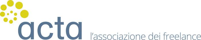 logo_ACTA pantone3