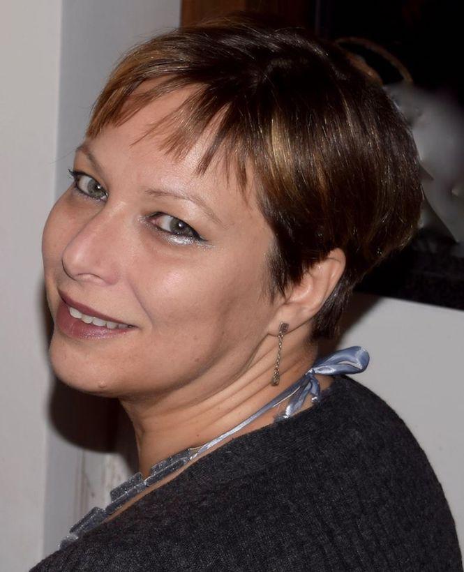 freelancecamp Silvia Culasso