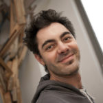 Augusto Pirovano
