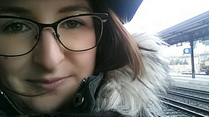 freelancecamp giulia biguzzi