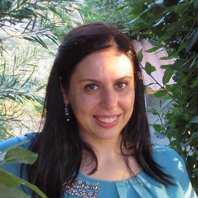 freelancecamp - marianna galluzzo
