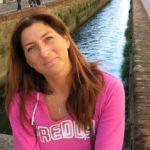 freelancecamp sandra alberti mazzaferro