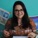 freelancecamp simona calavetta