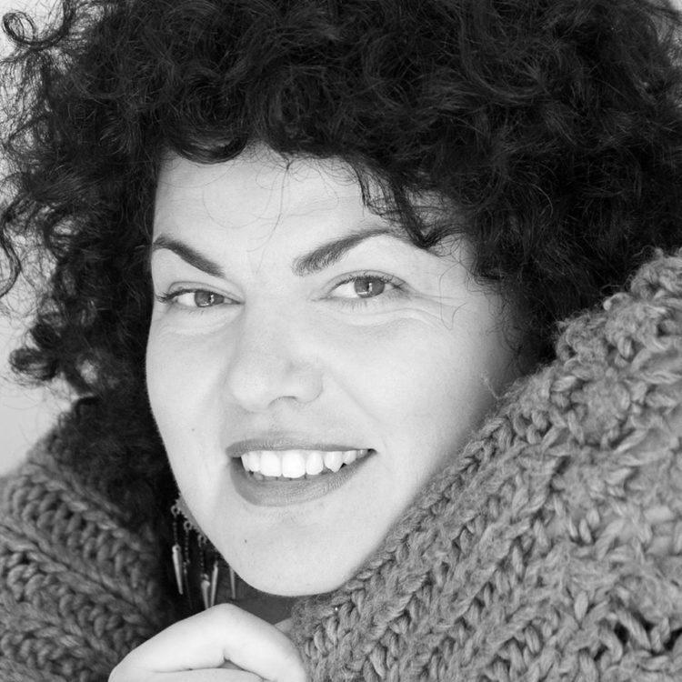 Simona D'Arcangeli