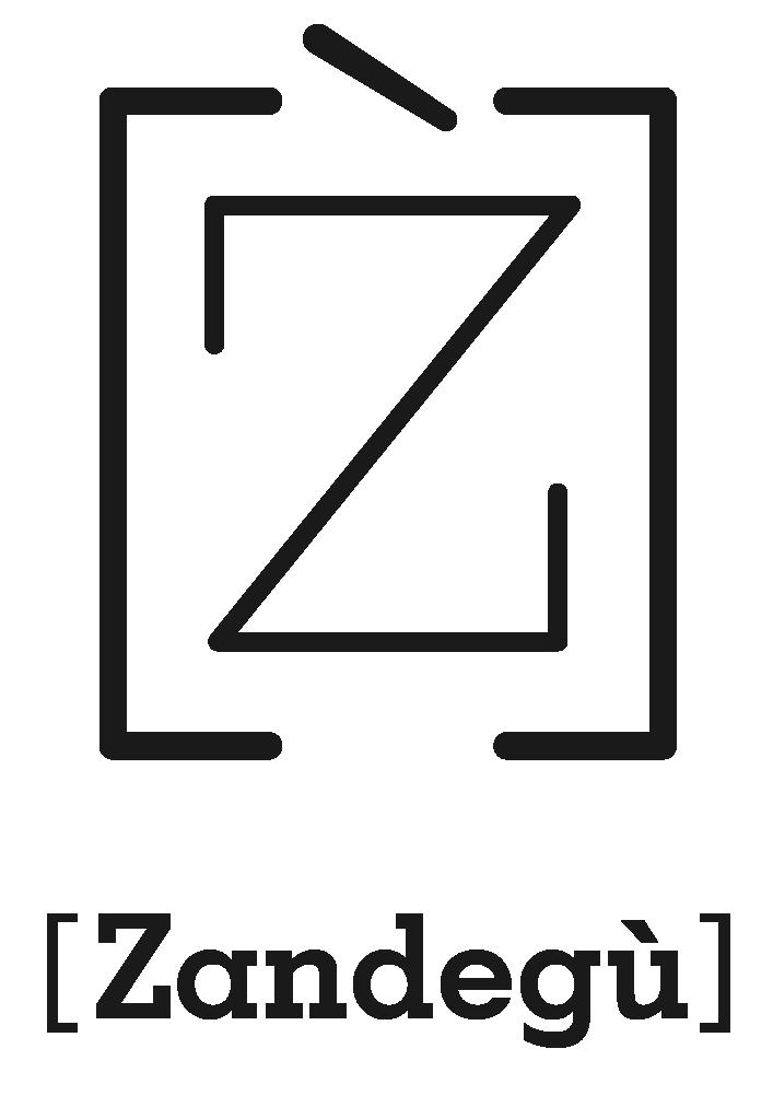 Zandegù