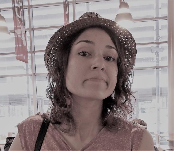 Luz J. Carollo