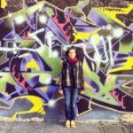 Giovanna Roncuzzi freelancecamp