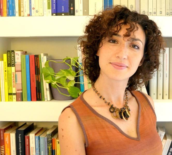 Liria Valenti