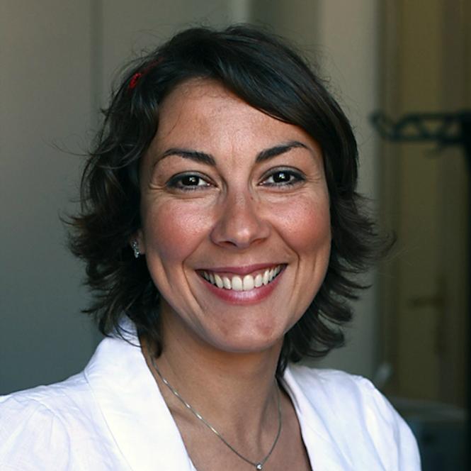 Elena Passalacqua
