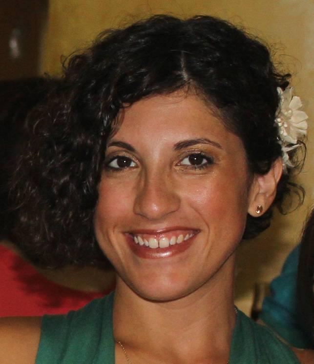 Adelina Rossano