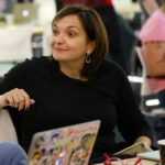Francesca Marano Freelancecamp