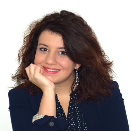 Silvia Ferretti