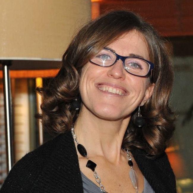 Marilina Roccasalva