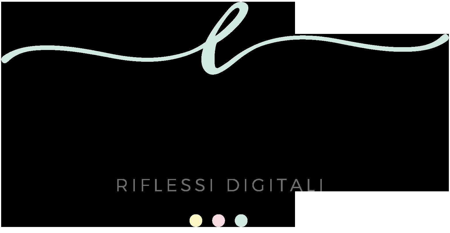 Ljuba - Riflessi Digitali