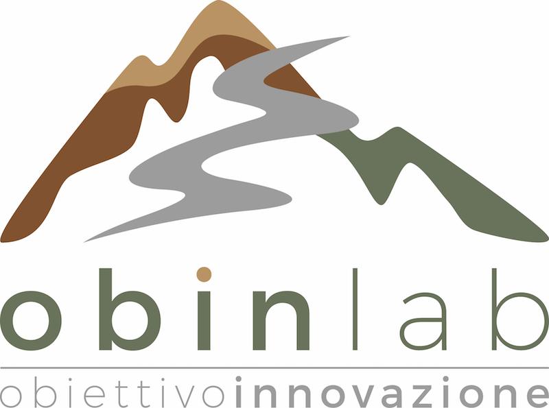 OBIN Lab