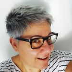 daniela scapoli freelancecamp