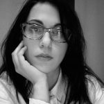 Marika Nesi Lammardo Freelancecamp
