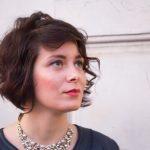 Myriam Sabolla Freelancecamp