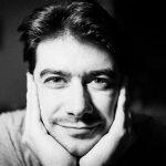 Luigi Serra Freelancecamp