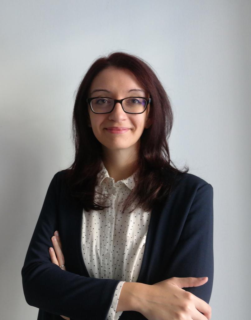 Eleonora Angelici